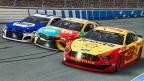 NASCAR Heat5
