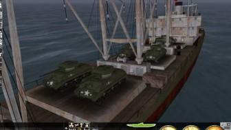 silent hunter 4 моды атомные лодки