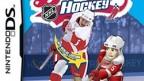 Backyard Hockey (2007)