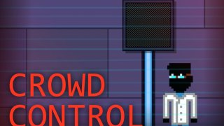 Crowd Control (Echonox) (itch)