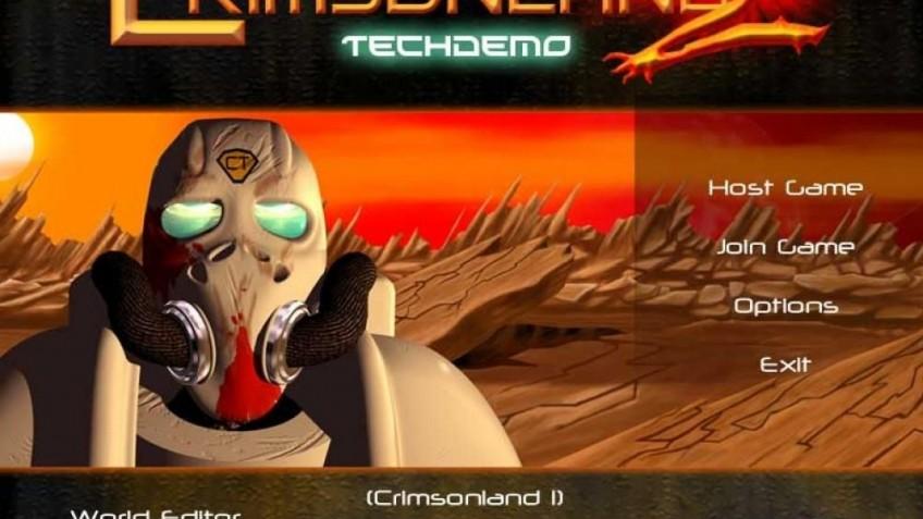 Crimsonland 2