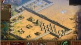 Войны империй