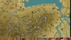 Squad Battles: Sovet-Afghan War