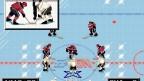 NHL '93