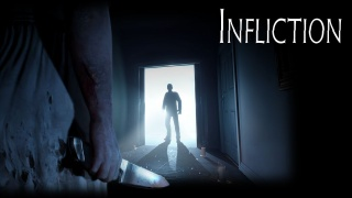 Infliction