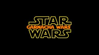 Star Wars: Garnacha Wars (itch)