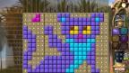 Fantasy Mosaics 18: Explore New Colors