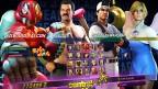 Dead Rising 3: Super Ultra Arcade Remix Hyper Edition EX + α