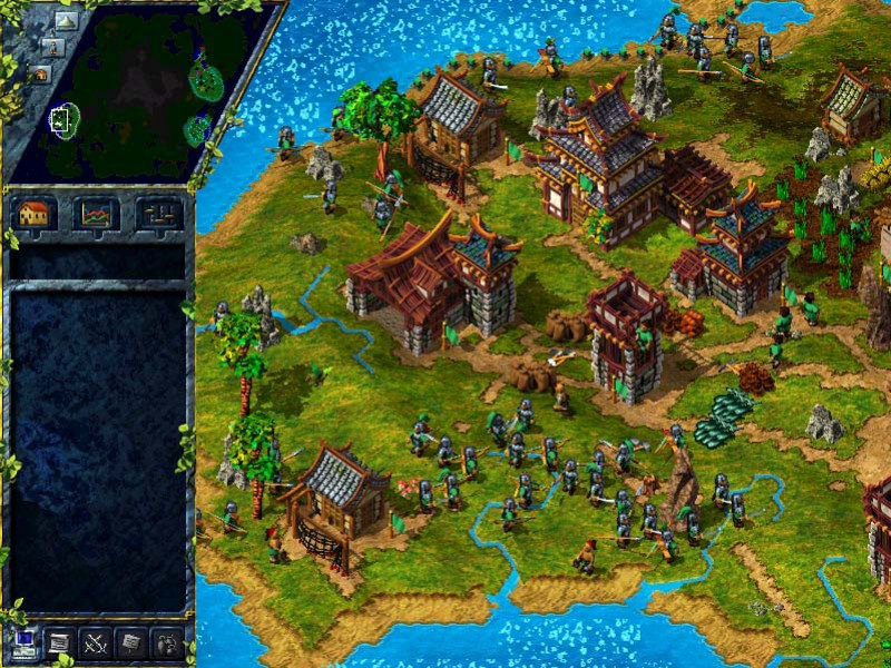 The Settlers3