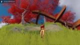 Worlds Adrift: Island Creator