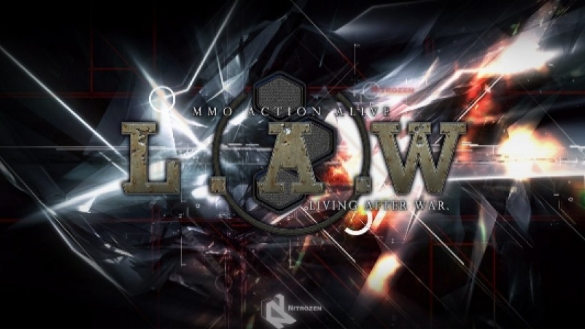 L.A.W.