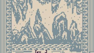 A Secret Bitsy Game (itch)