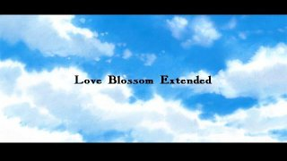 Love Blossom (itch)