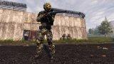 H1Z1: Battle Pass - Season2