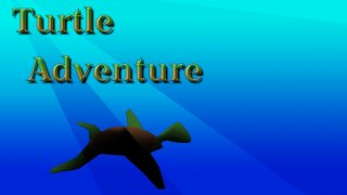 Turtle Adventure (itch)