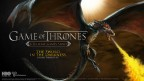 Game of Thrones: Episode3 - The Sword in the Darkness