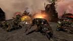 Warhammer 40 000: Dawn of War2 — Retribution