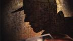 The Cameron Files: Pharaoh's Curse