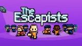 The Escapists