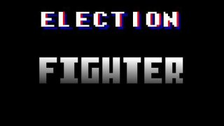 Election Fighter (Election Fighter) (itch)