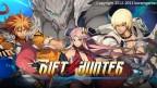 Rift Hunter