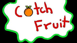 Catch Fruit (itch)