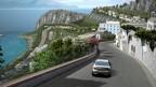 Gran Turismo4