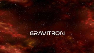 Gravitron (Ryan Brooks) (itch)