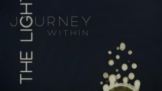 The Light _Journey Within (itch)