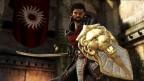 Dragon Age 2: The Black Emporium