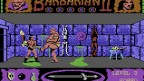 Barbarian 2: Dungeons of Drax