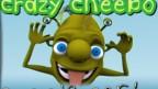 Crazy Cheebo: Puzzle Party