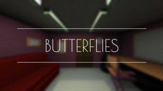 Butterflies (itch)