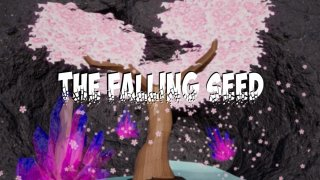 The Falling Seed (itch)