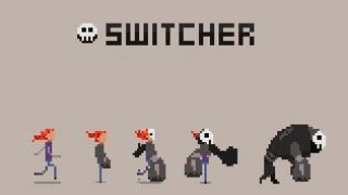 Switcher (itch)