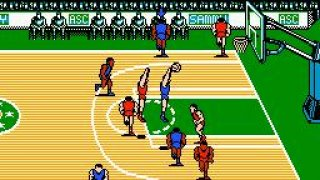 Ultimate Basketball