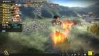 Nobunaga's Ambition: Taishl