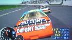 NASCAR99