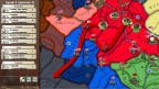 Hearts Of Iron 2: Armageddon