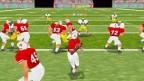 NCAA Football99