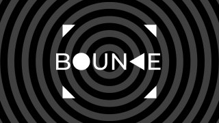 BOUNCE (itch) (Jaoreir Fan)