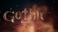 Gothic (2020)