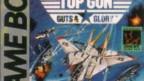 Top Gun: Guts and Glory
