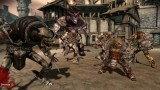 Dragon Age: Origins - Darkspawn Chronicles