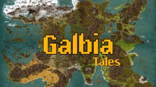 Galbia Tales (itch)