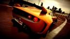 Project Gotham Racing5