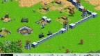 Age оf Empires