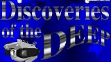 Discoveries of the Deep