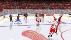 NHL '96