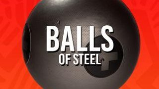 Balls of Steel (itch) (ozgames)